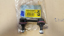 Honda Accord Lh Anti Roll Bar Link impresión azul adh28507