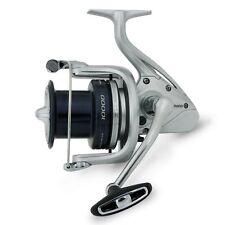 Moulinet de Pêche Shimano Aerlex 10000xsb