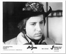 BOOGENS - 1981 - Ten (10) Original 8x10 Glossy Photo Stills - 80's Horror!
