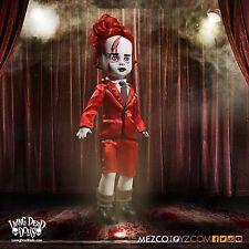 Living Dead Dolls Carotte Morts Series 33 Moulin Morge Mezco IN STOCK