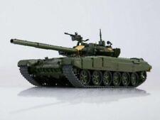 Tanques de automodelismo y aeromodelismo Escala 1:43