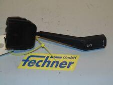 Kombischalter Opel Corsa A Schalter Blinker Turn Signal Switch 90069121