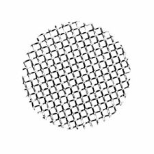 Danco 13/16 in. Dia. Steel Faucet Aerator Screen 20 pk