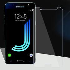 2 X Panzerglas für Samsung Galaxy J5 (2016) DUOS SM-J510FN Echt Glas 9H