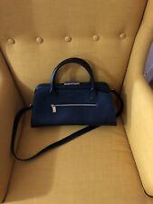 """NUOVA edizione CABINE DA COLLEZIONE Shopping Bag /""""la TORTA CHE MI AMAVA/"""" JAMES BOND SPY"""