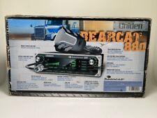 New ListingUniden Bearcat 880 Cb Radio