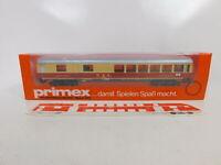 BZ760-0,5 # Primex / Märklin H0 / AC 4289 Personnes Wagon-Restaurant Mint ; Box