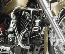 Schutzbügel Yamaha XVS-650 Drag Star Classic 98-07 Fehling 7533 Sturzbügel