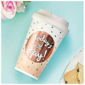 AVON Reusable Sippy Sipping Cups Ecoffee Tea Coffee Mugs Travel Mug Eco Cup