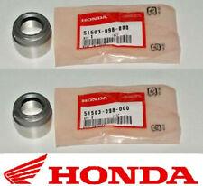 Honda SL350 Kit De Rolamento De Roda Traseira Por Pivot Works