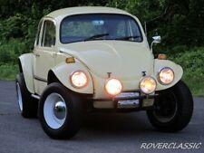 Volkswagen Beetle - Classic Cars for sale | eBay