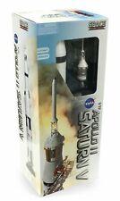Dragon 50388 Apollo 11 Saturn V Fertigmodell 1 72