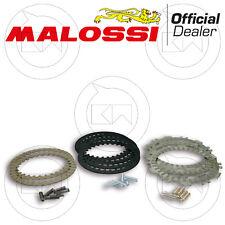 MALOSSI 5215401 SERIE DISCHI PER FRIZIONE ORIGINALE YAMAHA TMAX T-MAX 500 2008