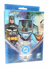 Batman VS Joker - 2 Player Starter Deck - Englisch - Marvel VS System