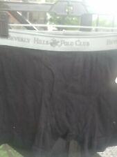 Beverly Hills Polo Club Mens Briefs