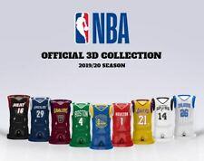 NBA Lucky Bag - 2020 Team Jerseys