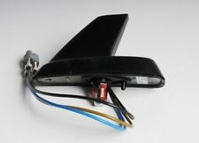 Antenna Assembly ACDelco GM...