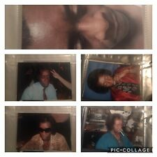 2015 Miles Ahead Miles Davis 300+ Photographs Don Cheadle, Ewan McGregor & Cast