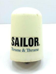 Sailor Thrane & Thrane SA4110 Iridium Antenna Unit