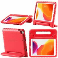iPad 7th Generation 10.2 2019 i-Blason KIDO Case Cover for Kids Shockproof+Stand