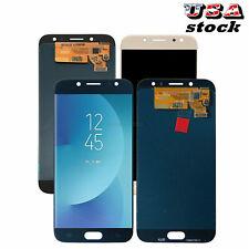 Fit For Samsung J7 Pro J730G SM-J730F/DS丨J730G/DS丨SM-J730GM LCD Touch Screen
