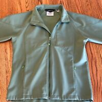 Women's Black Diamond Soft Shell Ski Jacket - Size Medium - $175 msrp