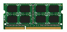 New! 4GB PC3-12800 DDR3-1600MHz SODIMM LAPTOP MEMORY for HP/Compaq ProBook 4540s