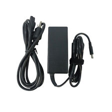 Ac Adapter Charger Power Cord 45W for Dell Vostro 3458 3558 Laptops