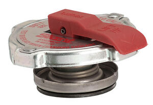 Safety Vent Cap Stant 10328