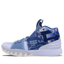 Nike Kyrie S1 Hybrid Asia Duke What The PE Size 10.5. AJ5165-902 Jordan Kobe