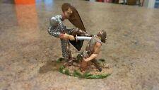 conte collectibles valhalla awaits vik015 2002