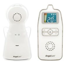 Angelcare Babyphon AC 423 D Babyphone Nachfolger vom AC 420 D NEU