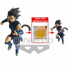 Masterlise Dragon Ball Super Legend Battle Figure Shallot