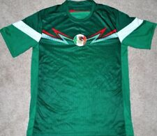 24bf74494 One Size National Team Soccer Jerseys