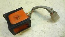 1971 Honda CB175 CL175 CB CL 175 H950' voltage rectifier unit