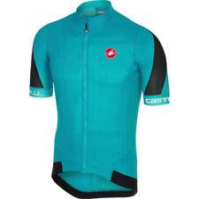 b00f873c4 Castelli Racing Cycling Jerseys