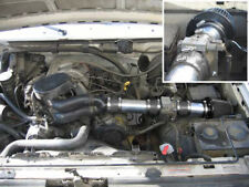 air intake systems for ford bronco for sale ebay rh ebay com Ford Bronco Suspension Ford Bronco Suspension
