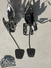 HOLDEN COMMODORE VE MANUAL PEDAL KIT