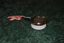 Silicon Rectifier  NBR  9FP57 Diode  SCR  NEW