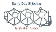 New Head Cover Gasket Yamaha 40 - 50 HP Outboard 6H4-11193-01