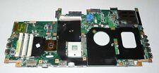 Mainboard / Hauptplatine G71G MAIN BOARD REV. 2.2G  für ASUS G71G Notebook
