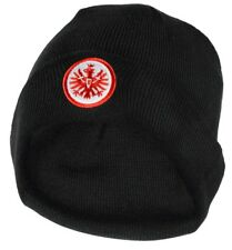 Wintermütze Eintracht Frankfurt Hut