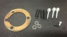 VW Bug Beetle Horn Hardware & Contact Ring 60-71 Bug Bus and Ghia