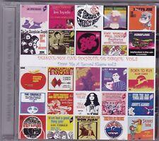 Dessine-moi une pochette de disque Vol.2