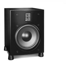 """PSB Subseries 200 - 10"""" Subwoofer"""