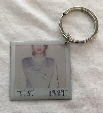 1989 Photo Keychain by Taylor Swift (2014)