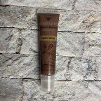 Savannah Bee Tupelo Honey Beeswax Lip Gloss