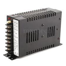 Arcade / Pinball Switching Power Supply For Jamma Output 5V/10A 12V/5A -5V/1A
