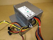 DELL OptiPlex 580 760 780 960 DT Desktop Computer Form Factor 255W power supply