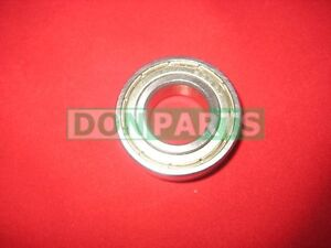 1x Bearing of Heating Roller for Lexmark T610 T612 T614 T616 T630 T630 99A0143